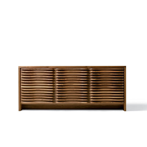Image of Alma Bis Sideboard