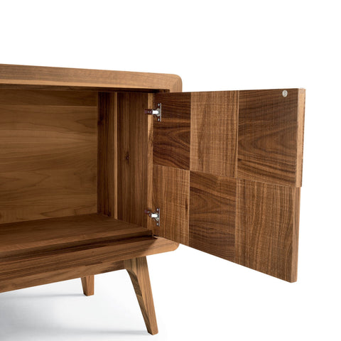 Image of Adore Sideboard