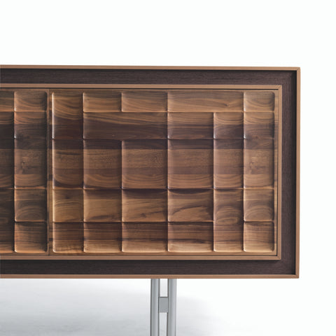 Image of Aston Sideboard