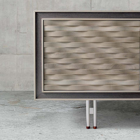 Image of Wave Sideboard