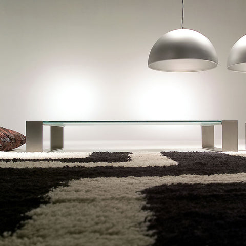 Image of Ringo Coffee Table