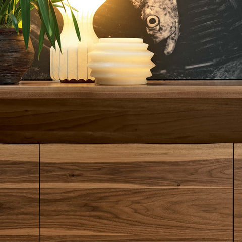 Image of Amis Sideboard