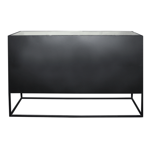 Image of The Lulu Credenza