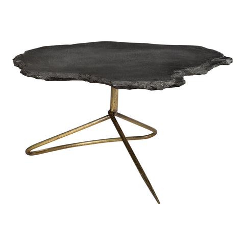 Image of Sheridan Coffee Table