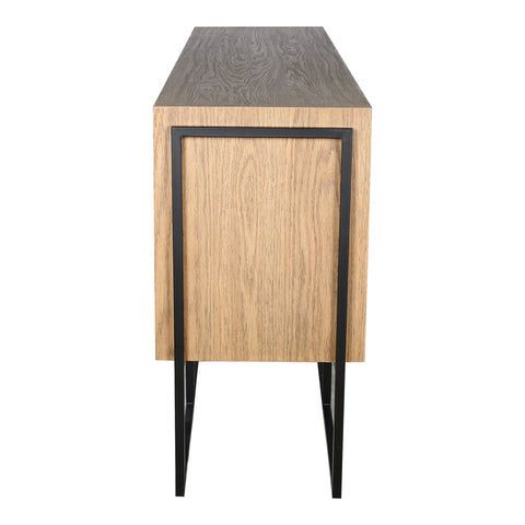 Image of Solani Sideboard