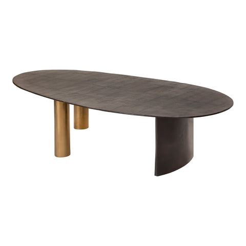 Nicko Coffee Table