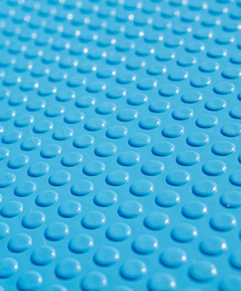 Anti-Slip Pool Membrane