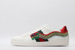 "Gucci Ace ""Dragon"""