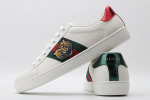 "Gucci Ace ""Tiger"""