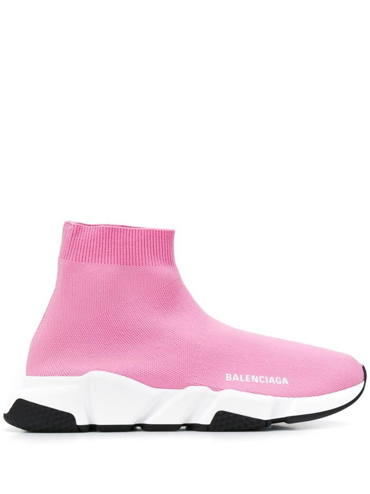 "Balenciaga Speed ""Rosa"""