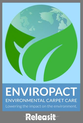 Encap and The Environment