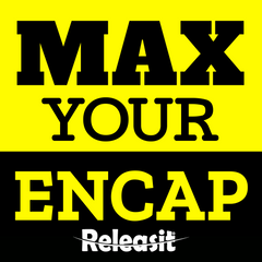 Max Your Encap