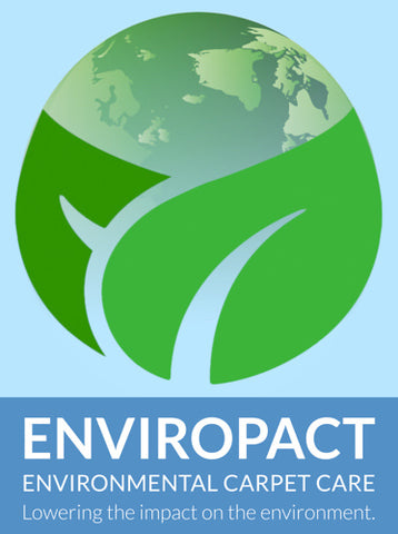 Enviropact: Safer for the environment and you