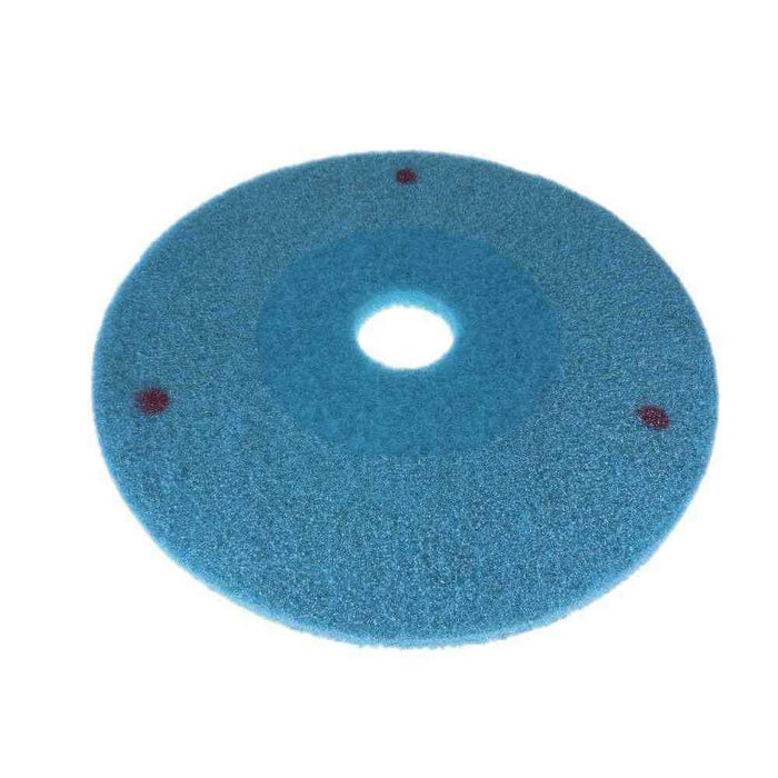 Diamond-Plus diamond honing pad. For concrete polishing, terrazzo polishing, marble ppolishing.