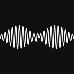 ARCTIC MONKEYS - AM VINYL
