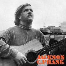 Load image into Gallery viewer, JACKSON C. FRANK - JACKSON C. FRANK VINYL