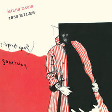 Load image into Gallery viewer, MILES DAVIS - 1958 (RED COLOURED) VINYL