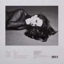 Load image into Gallery viewer, BEBEL GILBERTO - AGORA VINYL