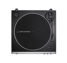 Load image into Gallery viewer, AUDIO-TECHNICA TURNTABLE AT-LP60XBT