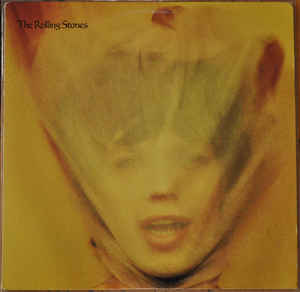 *PREORDER* ROLLING STONES - GOATS HEAD SOUP (3CD + BLU-RAY + BOOK) BOX SET