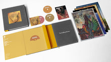 Load image into Gallery viewer, *PREORDER* ROLLING STONES - GOATS HEAD SOUP (3CD + BLU-RAY + BOOK) BOX SET