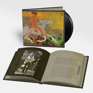FLEETWOOD MAC - THEN PLAY ON (DELUXE 2LP) VINYL