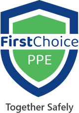 FirstChoicePPE