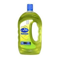 Camel Antiseptic Zesty Lime Fresh 1L