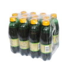 Alvaro 330ml plastic bottles (12 in pack)