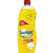 Sunlight Liquid Soap 400ml