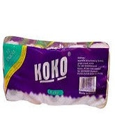 KOKO t-roll 10 in a pack