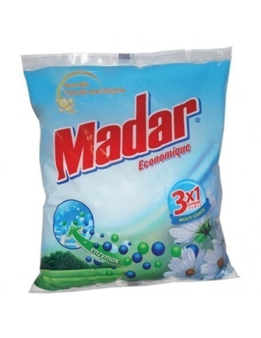 Madar Washing Powder, 500g