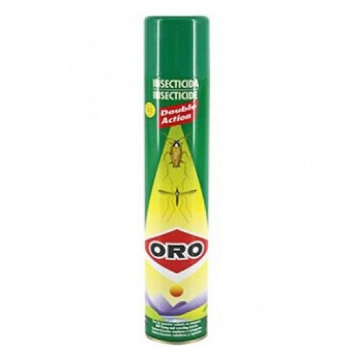 Oro Insecticide