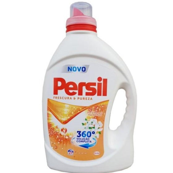 Persil Laundry Detergent (46 Washes)