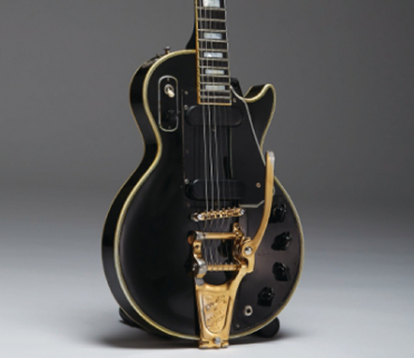 1954 Gibson Les Paul Recording Model