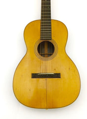 1925 Martin OO-28 - Vintage Guitar Gallery of Long Island | Vintage Guitar Shop