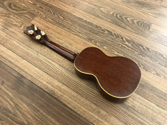 1932 Martin Style 2M Ukulele - Vintage Guitar Gallery of Long Island | Vintage Guitar Shop