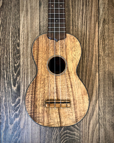 1936 Martin Style 1K Ukulele - Vintage Guitar Gallery of Long Island | Vintage Guitar Shop