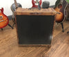 1960 Fender Bassman 4X10 Combo Tube Amp-Fender-Vintage Guitar Gallery of Long Island | Vintage Guitar Shop