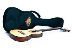 Kala KA-SSTU-T Tenor Ukulele-Kala-Vintage Guitar Gallery of Long Island | Vintage Guitar Shop
