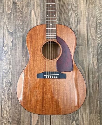 1964 Gibson LGO Lyon and Healey Anniversary Edition-Gibson-Vintage Guitar Gallery of Long Island | Vintage Guitar Shop