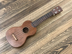 1930 Martin Style O Ukulele - Vintage Guitar Gallery of Long Island | Vintage Guitar Shop