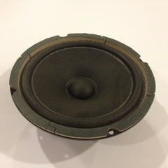 "Fender 6.5"" 15w 4 Ohm Speaker for Champ Amp/600 - Vintage Guitar Gallery of Long Island 