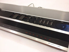 Vintage Bang & Olufson Beomaster 2400 Stereo Receiver - Vintage Guitar Gallery of Long Island | Vintage Guitar Shop
