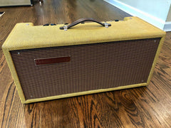 Victoria Amplifier Co Reverberato - Vintage Guitar Gallery of Long Island | Vintage Guitar Shop