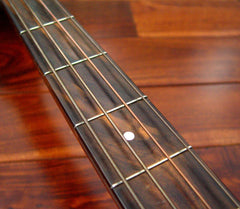 1929 Gibson Mando Bass - Vintage Guitar Gallery of Long island   - 7
