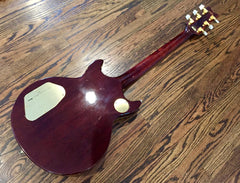 1979 Ibanez Artist - Vintage Guitar Gallery of Long Island | Vintage Guitar Shop