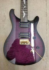 2007 PRS SE Paul Allender - Vintage Guitar Gallery of Long Island | Vintage Guitar Shop