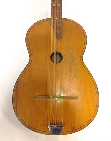 Tambura - Vintage Guitar Gallery of Long Island | Vintage Guitar Shop