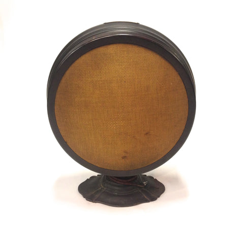 RCA Radiola Model 100 Loud Speaker - Vintage Guitar Gallery of Long Island | Vintage Guitar Shop